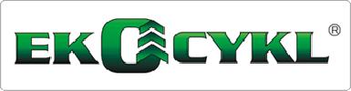 ekocykl