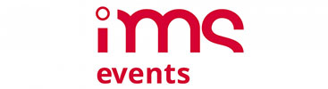 ims_events