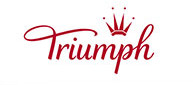 nowe-logo-triumph